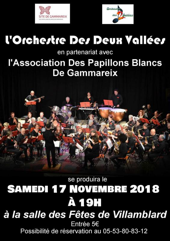 Papillonsblancs17nov18 1